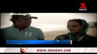 Channel Zindagi: Last episode of 'Zindagi Gulzar Hai'