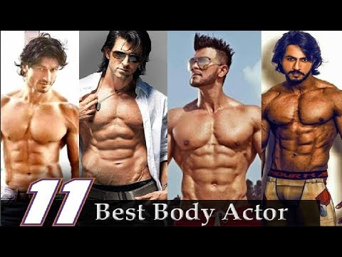 Xxx Mp4 Top 10 Actors Body Transformation Ever Ranveer Singh Tiger Shroff And Others 3gp Sex