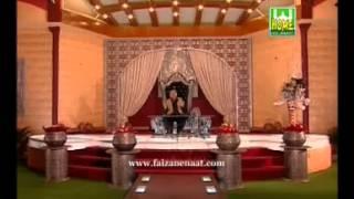 Shahbaz Qamar Fareedi   Do Jag Day Nabiyan Da Sardar Bara Sohna   2012   YouTube