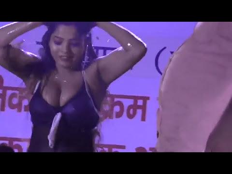 Xxx Mp4 Sexy With Tip Tip Barsha Pani Dance 3gp Sex