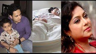 নায়িকা শাবনূর গুরুতর ব্যাধিতে অসুস্থ ! Latest hit showbiz news !