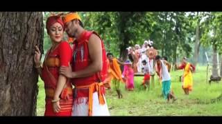 Disang Mukhor | Bornali Das Duarah | New Assamese Songs 2016