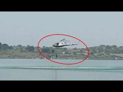 Xxx Mp4 Shocking Kannada Actor Duniya Vijay S Co Actors Uday Anil Drown During Shoot 3gp Sex