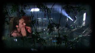 Jennifer's Body - The Dead Pool