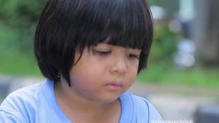 "RCTI Promo Layar Drama Indonesia ""BINTANG DIHATIKU"" Episode 50"