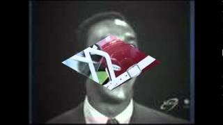 Bill Cosby - Hofstra