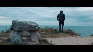 XXXTENTACION - Jocelyn Flores ( Official Music Video ) ( Remix by Canes )