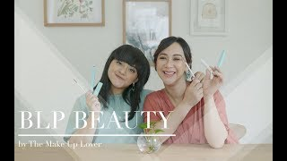 iStyle Indonesia #Fashion&Beauty - BLP Beauty