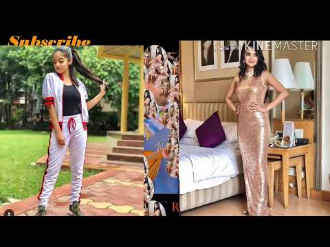 Xxx Mp4 Anushka Sen ND Songs Sexy Video 3gp Sex