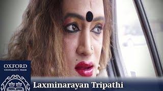 Me Hijra, Me Laxmi- A Journey