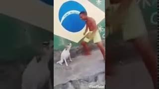 Chhalakata Hamro jawaniya Ye Raja funny video