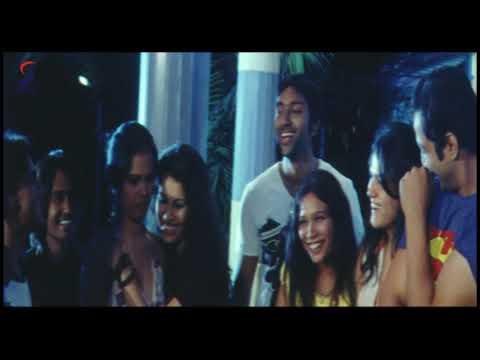 Mautt Ka Badla - Full Length Horror Hindi Movie