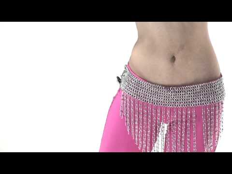 Belly Dance Level 1 Figure Eight 6 8 Dance Academy