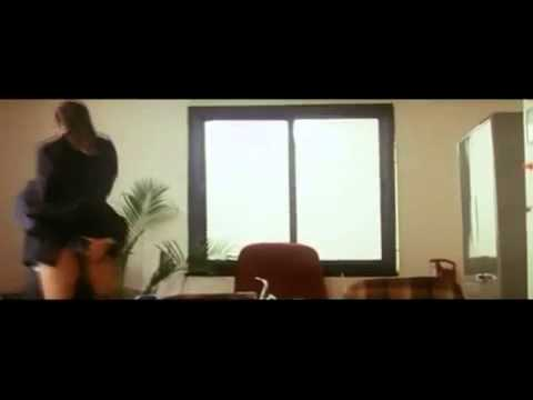Xxx Mp4 Unfaithful Husband Getting Intimate With His Hot Secretary Laila 3gp Sex
