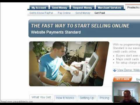Xxx Mp4 Weebly Video How To Make A Downlaod Page Using Weebly 3gp Sex