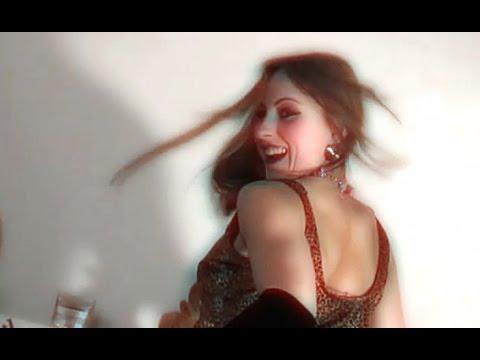 My Virtual Girl (occulus porn parody)