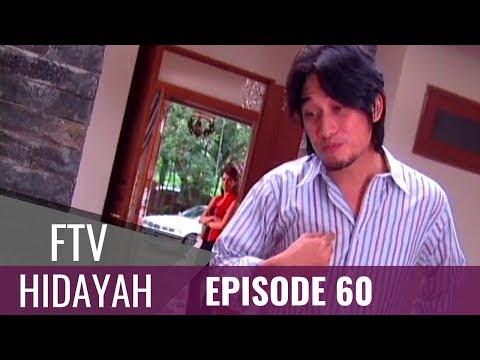 FTV Hidayah Episode 60 Menantu Durjana