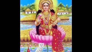 Sandhya Mukherjee - Eso Maa Lakshmi - Daabi (1974/1981)