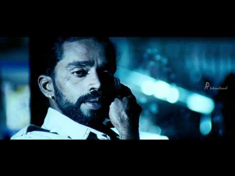 Xxx Mp4 Malayalam Movie Collector Malayalam Movie Christofer Slay The Cop 3gp Sex