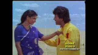 Suresh Wadekar & Anuradha sings 'Gori Lo Gori...' in Odia Movie 'Kanyadan'