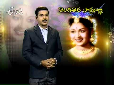 Xxx Mp4 Special Story On Mahanati Savitri Part 1 3gp Sex