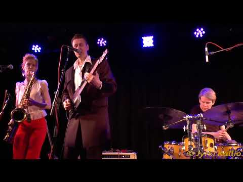Xxx Mp4 Frim Fram Quartet The Beast In Me Video Jyrki Kallio 3gp Sex