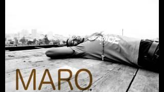 Maro - Am Not A Star (Ugandan Music)