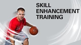 What is Skill Enhancement Training