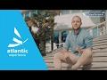 Teleperformance Portugal - Atlantic Experience 2017