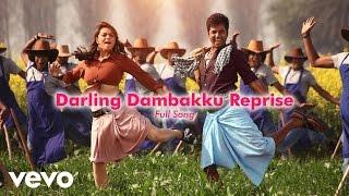 Maan Karate - Darling Dambakku (Reprise) Song | Anirudh