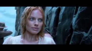 The Legend of Tarzan 2016   Official Trailer + full movies