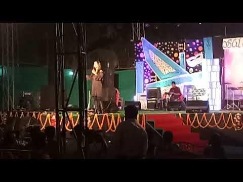 Xxx Mp4 Alina Odia Actor Sai Fest 3gp Sex