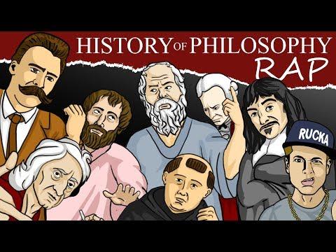 Xxx Mp4 History Of Philosophy RAP Rucka Rucka Ali 3gp Sex
