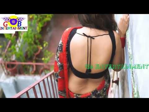 Xxx Mp4 Desi Bhabhi In Saree Hot Video 3gp Sex