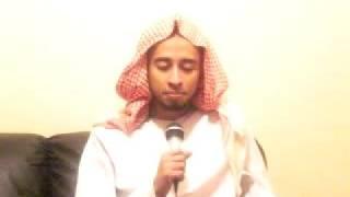 Dr HusseiN ShariF ( at his best recitations)