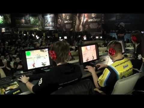 Xxx Mp4 2 2 Final Na Vi Vs FX Inferno Markeloff 1 Vs 3 Intel Challenge 3gp Sex