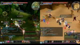 3G Live PVP