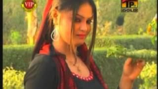 Bholal Full Movie | TeleFlim | Saraiki TeleFilm | Action Saraiki Movie | Thar Production