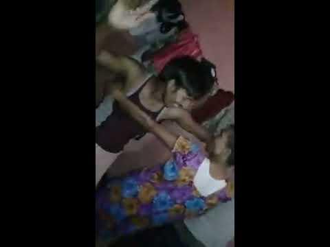 Xxx Mp4 Noida Ki Rotti Boor Ke 5 3gp Sex