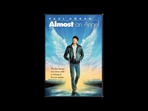 Xxx Mp4 Almost An Angel 1990 End Credits Song Some Wings 3gp Sex