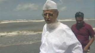 soul-al-moinia maizbhandari.