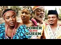 Download Video Download Power Of The Queen 1&2 - Chioma Chukwuka 2018 Latest Noigerian Nollywood Movie ll African Movie 3GP MP4 FLV
