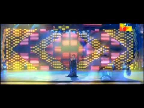 Xxx Mp4 Sunidhi Chauhan LIVE Performance HUM Awards HD 3gp Sex