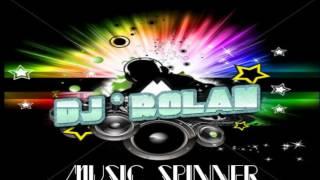 tekno all in disco mix  (!!Dj !!Rolan)