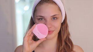 HIZLI Makyaj Temizleme & Cilt Bakımı Rutinim