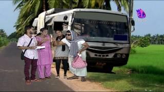 Golmaal || Bus Conductor || Funny Videos #Odia Comedy Web Series