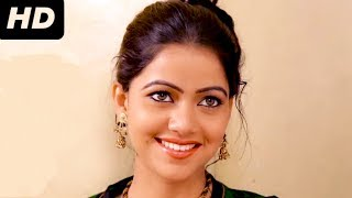 Latest 2017 Hyderabadi Movies | Easy Money Latest Hindi Film | New Hyderabadi Comedy Movies