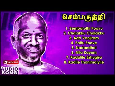 Xxx Mp4 Chembaruthi Tamil Movie Songs Audio Jukebox Prashanth Roja Ilayaraja Music Master 3gp Sex