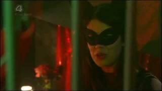 171 - Hollyoaks Halloween Fright Night, ep. 1 | E4 October 27th 2011