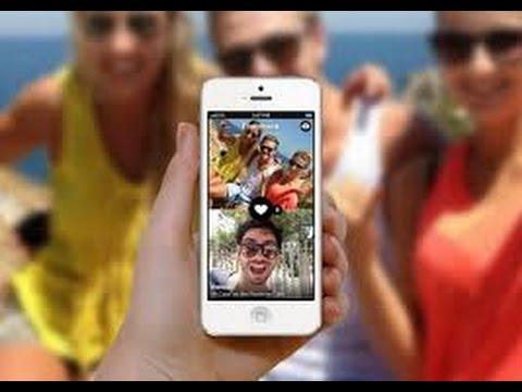 Xxx Mp4 ১ Click এ সামনের ক্যামেরা ও পিছনের ক্যামেরা দিয়ে ছবি তোলুন আপনার এন্ড্রোয়েড ফোন দিয়ে। 3gp Sex